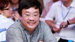 Không chỉ nước mắm, tương ớt, tỷ phú Nguyễn Đăng Quang kiếm lợi nhờ cà phê