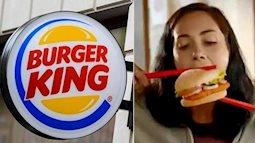 Những thương hiệu lớn dính bê bối vì quảng cáo