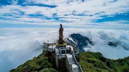 Đi đâu dịp nghỉ lễ Giỗ tổ Hùng Vương năm nay?