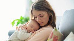 Similac với HMO: Cải tiến đột phá đem đến lợi ích kép cho trẻ
