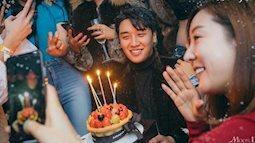 Seungri thừa nhận trả tiền cho gái mại dâm đi tiệc sinh nhật thác loạn