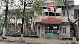 Ngày mai, xét xử cựu Thượng tá công an dâm ô nữ sinh