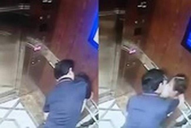 Vụ ông Nguyễn Hữu Linh sàm sỡ bé gái trong thang máy: Gia đình cháu bé đề nghị không tiếp tục điều tra vì sự việc không nghiêm trọng - Ảnh 3.