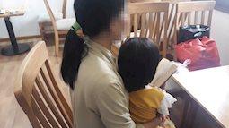 TP.HCM: Nghi án bé gái 3 tuổi bị ông lão 70 tuổi dâm ô giữa ban ngày, khiến vùng kín bị viêm nhiễm