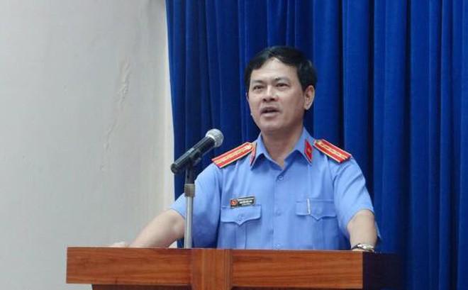 Luật sư nói vụ ông Nguyễn Hữu Linh không phức tạp, cần khởi tố ngay để dân đỡ bức xúc - Ảnh 5.