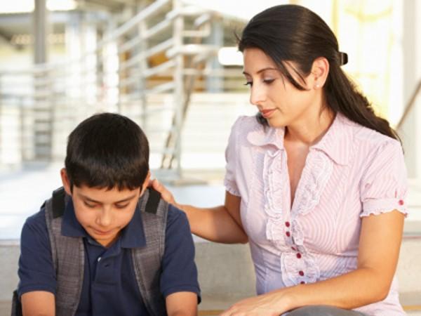 Rèn đức tính trung thực cho con, chuyện tưởng dễ mà chẳng phải nếu mẹ thiếu 7 phương pháp quan trọng này - Ảnh 1.