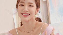 """Sự thật bất ngờ quanh bức ảnh khiến Park Min Young gắn liền với biệt danh """"nữ hoàng dao kéo"""""""