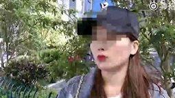 Cô gái khẳng định vừa hắt xì ra miếng bông băng bác sĩ bỏ quên khi sửa mũi, kiện phòng khám 346 triệu đồng