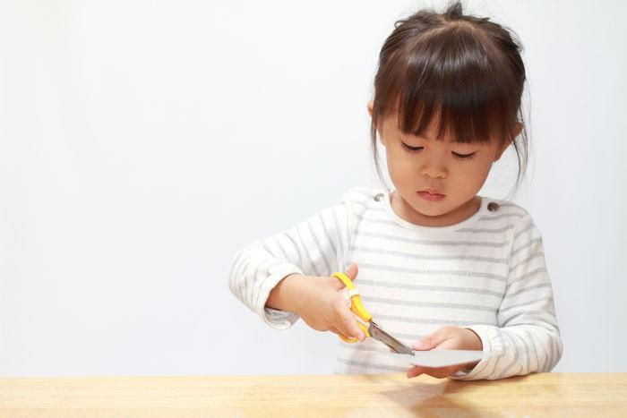 Muốn con vào lớp 1 tự tin, vững vàng, bố mẹ nhất định phải dạy trước cho con những kĩ năng này - Ảnh 2.