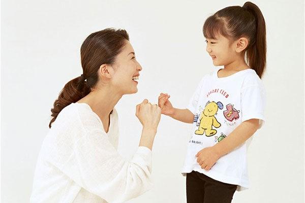 Đây là những điều cha mẹ rất nên lưu ý đến mỗi khi phải ra tay xử lý tính độ kỵ ở con nhỏ - Ảnh 4.