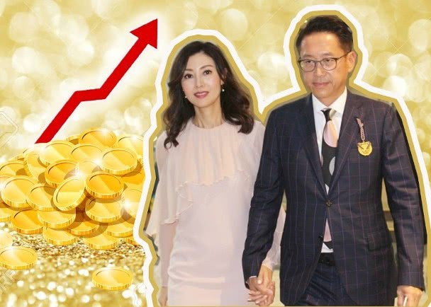 Mỗi tháng nhận 6 tỷ đồng tiền tiêu vặt, vợ chồng Hoa hậu Lý Gia Hân có cuộc sống như thế nào? - Ảnh 2.