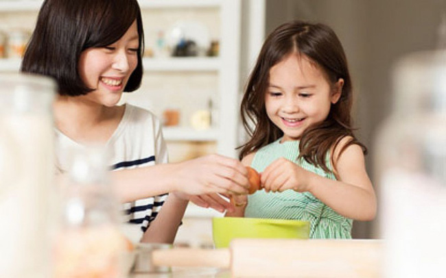 Muốn con nên người, mẹ chớ lơ là việc dạy con đức tính kiên nhẫn với 5 phương pháp hiệu quả này - Ảnh 5.
