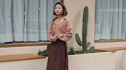 Tiện 1 công ngắm 15 set đồ từ street style Châu Á, các nàng lên luôn danh sách các món cần sắm hè này