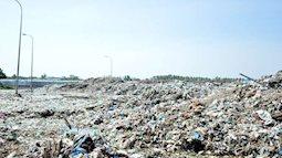 Phát hiện hơn 300 xác thai nhi tại Nhà máy xử lý rác thải TP.Cà Mau