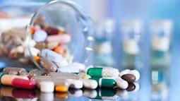 Cảnh báo: Bé 17 tháng tuổi suy thượng thận do uống thuốc ho chứa corticoid