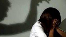 Người đàn ông 52 tuổi 2 lần hiếp dâm bé gái lớp 5