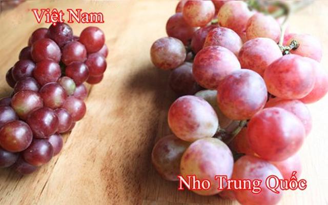 nhan-biet-8