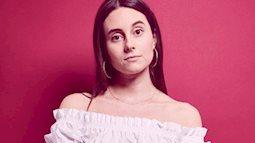"""Phát ốm vì những câu hỏi đầy tính tò mò của họ hàng, cô nàng độc thân 27 tuổi đối phó bằng cách vô cùng """"bá đạo"""""""