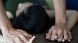 Tiền Giang: Nam thanh niên hiếp dâm bé gái 13 tuổi có con rồi làm đám cưới, 4 năm sau bị 'vợ nhí' tố công an