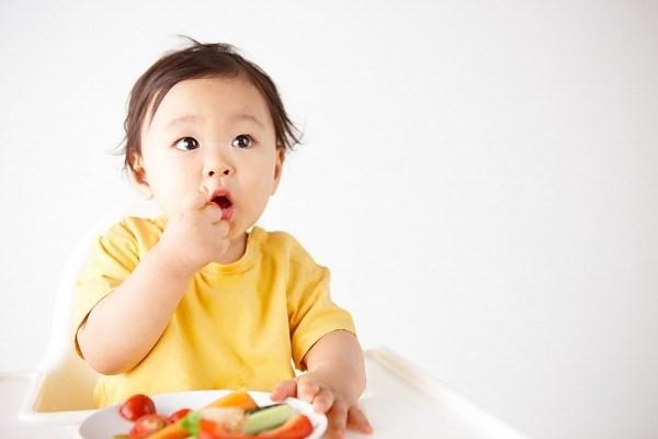Nếu trẻ có 1 trong 3 những đặc điểm sau thì quả thực cha mẹ rất may mắn và hãy để ý xem con mình có không nhé - Ảnh 3.
