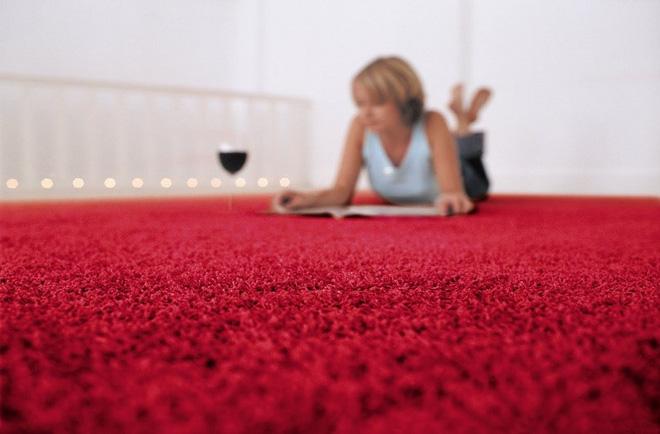 Biết năm nay Met Gala 2019 trải thảm hồng, Cardi B tự biến mình thành tấm thảm chùi biết mọc 2 chân - Ảnh 2.