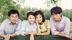 6 bộ phim Hoa Ngữ đặc sắc lấy bối cảnh Thượng Hải: Số 1 có Triệu Vy, Tô Hữu Bằng