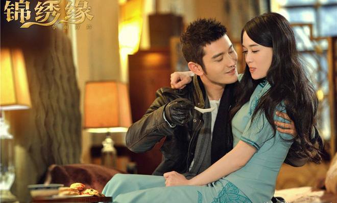 6 bộ phim Hoa Ngữ đặc sắc lấy bối cảnh Thượng Hải: Số 1 có Triệu Vy, Tô Hữu Bằng! - Ảnh 13.