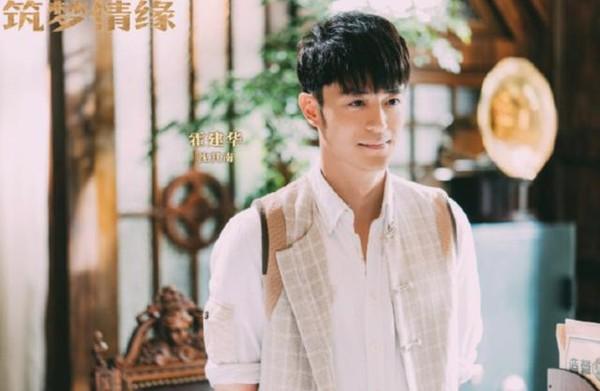 6 bộ phim Hoa Ngữ đặc sắc lấy bối cảnh Thượng Hải: Số 1 có Triệu Vy, Tô Hữu Bằng! - Ảnh 27.