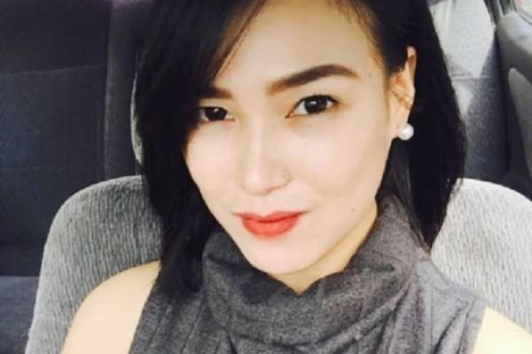 Hot girl Uber sau 2 năm nổi tiếng: Đừng thương hại vì tôi là mẹ đơn thân - Ảnh 3.