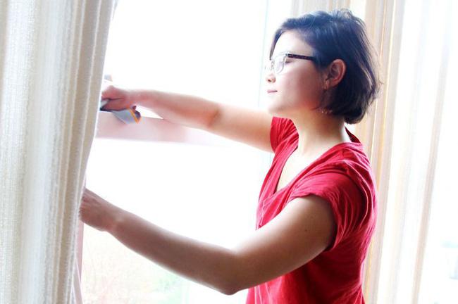Chuyên gia dọn dẹp người Nhật chia sẻ những tips dọn nhà siêu nhanh mà bạn nên nắm chắc trong tay - Ảnh 2.