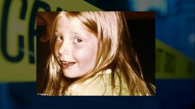 Bé gái 9 tuổi mất tích khi đi bán bánh quy, 33 ngày sau thi thể của em được tìm thấy trong một nhà kho lạnh lẽo gần nhà - Ảnh 3.