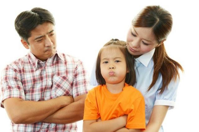 Chuyên gia nhi khoa cảnh báo: Trẻ nhỏ xuất hiện 4 biểu hiện này chứng tỏ lớn lên EQ thấp, sau 6 tuổi khó sửa đổi  - Ảnh 3.