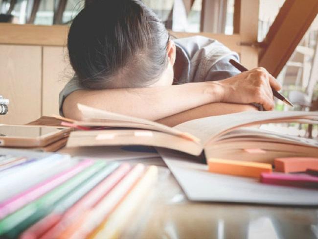 Trước khi quyết định chọn trường Chuyên hay Quốc tế cho con, cha mẹ rất nên tham khảo lời khuyên chuẩn xác này - Ảnh 2.