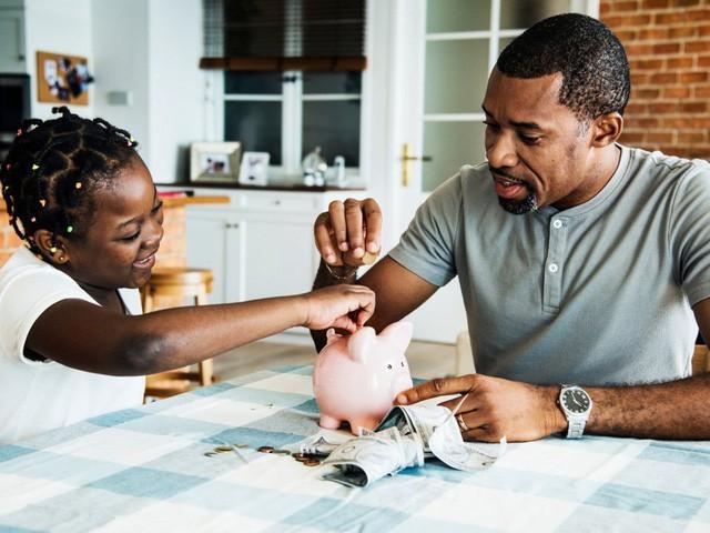 """Bạn đang """"vung tay quá trán"""" nếu tiêu tiền theo 7 cách này, hãy dừng lại trước khi rỗng túi! - Ảnh 1."""