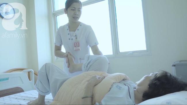 Người phụ nữ bị nhiễm trùng toàn thân, nằm liệt giường chỉ vì tự tiện chữa bệnh theo cách mà ai cũng cho là an toàn  - Ảnh 1.