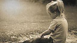 Bé gái 9 tuổi bị viêm âm đạo nghiêm trọng chỉ vì sự chủ quan cha mẹ không hướng dẫn con làm đúng việc này