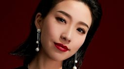 Thêm vụ ngoại tình gây chấn động: Mỹ nhân Hong Kong lộ ảnh giường chiếu với chồng của bạn thân