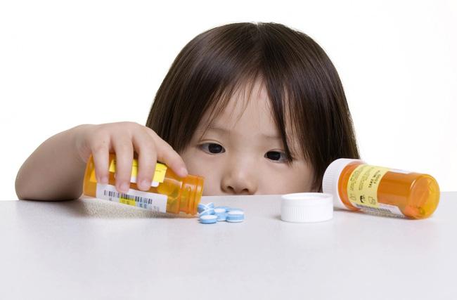 Ba hành động tưởng tốt của cha mẹ ai ngờ lại âm thầm phá hủy khả năng miễn dịch của trẻ - Ảnh 2.