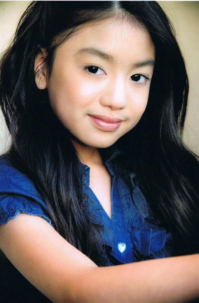 Chân dung nữ sinh gốc Việt gây bão truyền thông quốc tế: 14 tuổi tốt nghiệp trung học, 19 tuổi là dược sĩ trẻ nhất bang California, Mỹ - Ảnh 3.