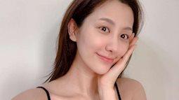 Học nàng Beauty blogger cách làm mặt nạ tự nhiên: Đơn giản, rẻ tiền mà còn giúp giải nhiệt làn da mùa hè