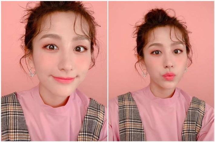 Học nàng Beauty blogger cách làm mặt nạ tự nhiên: Đơn giản, rẻ tiền mà còn giúp giải nhiệt làn da mùa hè - Ảnh 7.