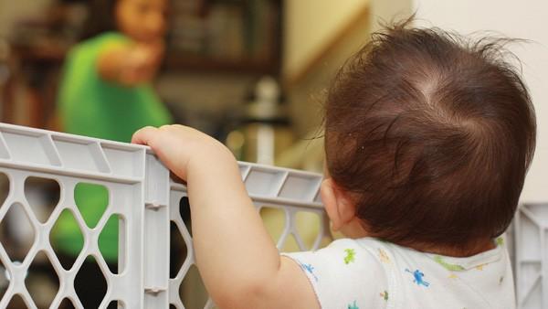 Ba hành động tưởng tốt của cha mẹ ai ngờ lại âm thầm phá hủy khả năng miễn dịch của trẻ - Ảnh 3.