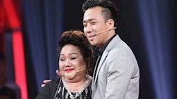 Hari Won than bị mất chồng ngay giữa nước Mỹ, dân mạng ngã ngửa khi biết danh tính 'thủ phạm'