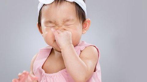 Đánh giá nhanh hiệu quả một số dụng cụ hút rửa mũi phổ biến các mẹ hay dùng nhất
