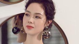 HHVN 2002 Phạm Thị Mai Phương: Người đẹp Việt đầu tiên lọt Top 15 HHTG ở tuổi 17 nhưng hào quang vụt tắt sau scandal bị bắt cóc ngay cổng trường