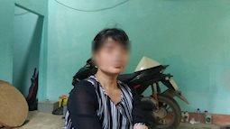 Khởi tố vụ nữ sinh lớp 8 mang bầu được rước dâu trong đêm rồi mất tích