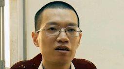 Hà Nội: Truy tố kẻ cướp hiếp, sát hại nữ sinh sân khấu điện ảnh