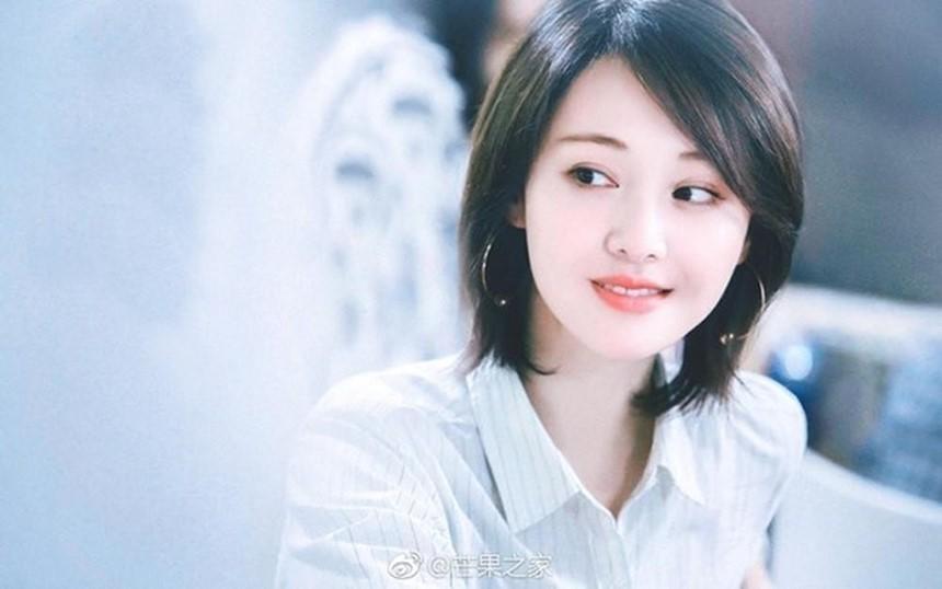 9 mỹ nhân đẹp nhất Trung Quốc do truyền thông Nhật Bản bình chọn: Phạm Băng Băng bất bại, Nhiệt Ba mất hút - Ảnh 7.