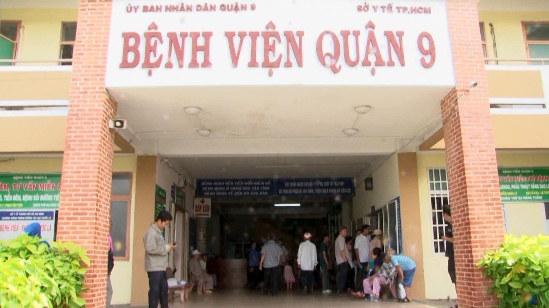Vụ bé trai tử vong tại nhà trẻ nghi do sặc cháo ở TP.HCM: Bác sĩ tiết lộ thông tin đau lòng - Ảnh 1.