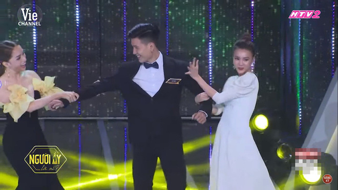 Trấn Thành: Tôi đề nghị ban tổ chức bớt mời những loại khách như Ninh Dương Lan Ngọc vào chương trình - Ảnh 4.